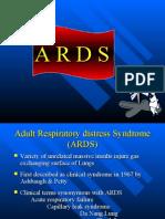 ARDS2