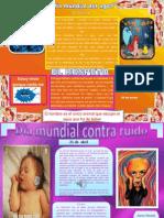 D. murales