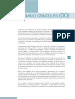 Sistemas_Morf_Territ_Col_Ideam_Cap8.pdf