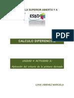 CD_U4_A3_EMSG