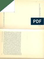 Luhmann Futuro de La Democracia2