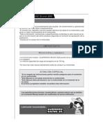 manualguerrero.pdf