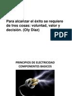 Principios de Electricidad-1resaltado (2)