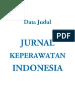 Judul dan Isi JKI.pdf
