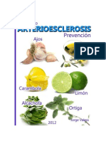 arterioesclerosis.pdf