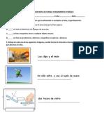 GUÌA CON NOTA DE FUERZA Y MOVIMIENTO 4º BÁSICO (1).docx