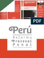 caratulaCurvas.cdr - LIBRO JURISPRUDENCIA NACIONAL FINAL.pdf