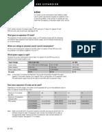 CJ1 SystemPwrExp Datasheet en 200403