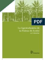 Agroindustria Palma