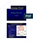 351 Pharmacology PNS 4th Lecture.pdf