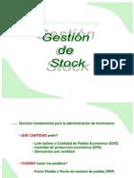 3_Gestión de stock_1