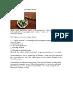 Fácil Pepino conservado en vinagre japonés.doc