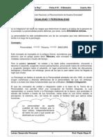 2b Ficha01 Desarrollopersonal 4toano (1)
