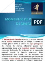 CINETICA DE CUERPO RIGIDO EN EL PLANO.pdf