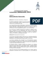Bases-Embarazo.pdf