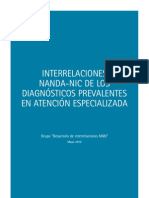 Nic Con Diagnosticos