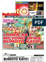 Pssst Centro Apr 15 2013 Issue