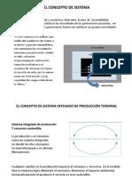 Concepto de procesos-Introducción-industrial