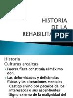 HISTORIA  RH LA (1).pptx