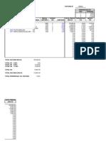 Factura2 IVA