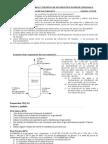 Examenes Finales GAS2