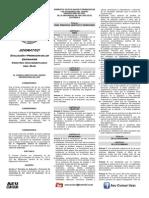 NORMATIVO EVALUACIÓN Y PROMOCIÓN DE LOS ESTUDIANTES2