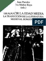 el campo conceptual de la locura en la edad media.pdf