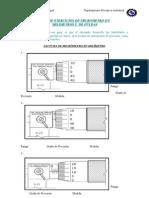 ejercicios de micrometro mm pulg_LICEO.doc
