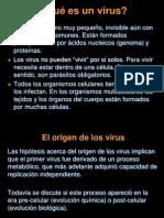 Virus Lozano
