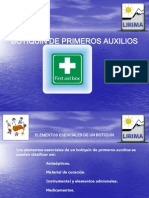 BOTIQUIN-PRIMEROS-AUXILIOS.1