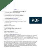 Moringa PDF