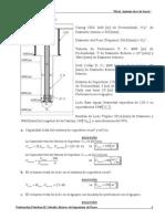 Cálculos Básicos de Perforación Petrolera