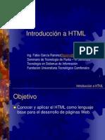 HTML 4845