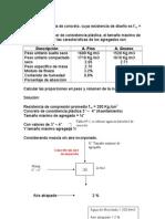 Problemas Resueltos tecnología de concreto.doc