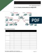 E2_Lab_7_5_2_Respuestas-Problemas -diseño VLSM