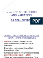 97436282-CHAPTER-3:-HEREDITY-AND-VARIATION.ppt