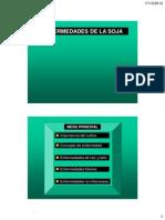 Enferm. de Soja.pdf