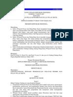 Undang-Undang-tahun-2007-27-07