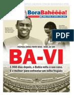 Jornal Bora Bahêa - Nº 5