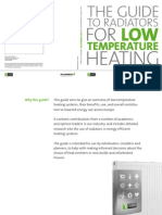 HeatingGuide UK LR