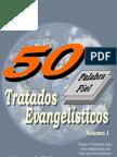 50-tratados-evangelisticos