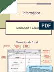 cursoexcel2eso-101223133619-phpapp02