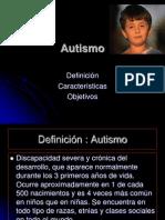 Autismo - Copia