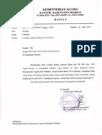 04152013102343.pdf