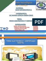 firma digital.pptx