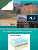 GEOLOGIA ESTRUCTURAL 2