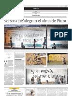 D-ECPIU-06042013 - El Comercio Piura - Especial - Pag 7