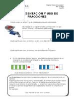 NB3 - 5º básico - Guía 5
