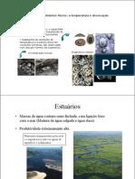 Biomas aquaticos-2de2