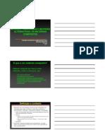 Matrizes Trad e Alternativas_Mat Compositos_Parte 1